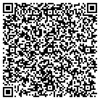 QR-код с контактной информацией организации ЭГИДА, ООО