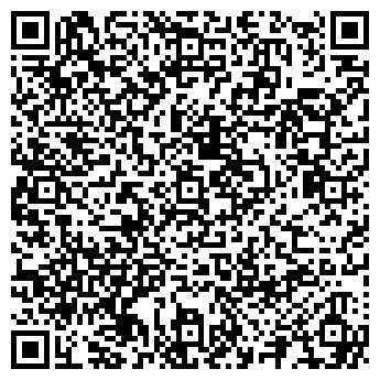 QR-код с контактной информацией организации ВИСТ ОП, ООО