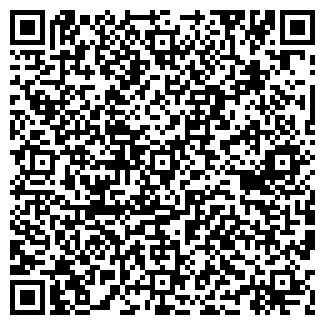 QR-код с контактной информацией организации АРГУС-М