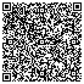 QR-код с контактной информацией организации БСК-ГАРАНТ, ООО