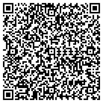 QR-код с контактной информацией организации ВАГО ОП, ООО