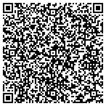 QR-код с контактной информацией организации ВЕГА ООО ОХРАННОЕ ПРЕДПРИЯТИЕ