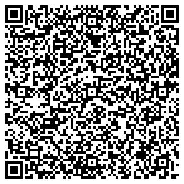 QR-код с контактной информацией организации ГРИФОН ОХРАННОЕ ПРЕДПРИЯТИЕ