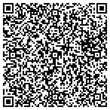 QR-код с контактной информацией организации ЗАЩИТА СОЮЗ ВЕТЕРАНОВ ПОЛИЦИИ