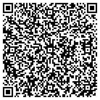 QR-код с контактной информацией организации КОМИТЕТ ОП, ООО