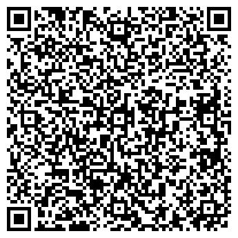 QR-код с контактной информацией организации КОНСТАНТА ФИРМА