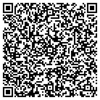 QR-код с контактной информацией организации ЛЕГИОН-Р ЧОП