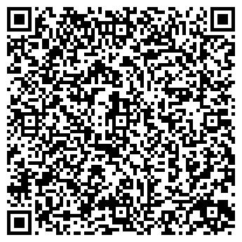 QR-код с контактной информацией организации ЛОЗА-СЕКЬЮРИТИ, ООО