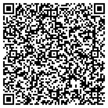 QR-код с контактной информацией организации МАРШАЛ ЧОП, ООО