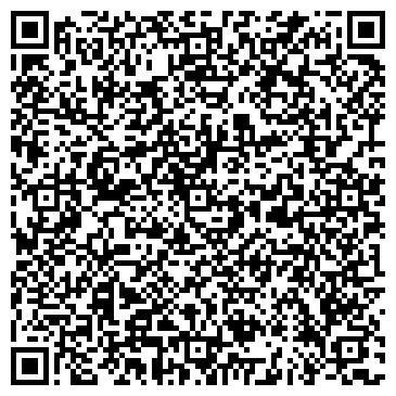 QR-код с контактной информацией организации НОЛЬ ДВА ОХРАННОЕ ПРЕДПРИЯТИЕ