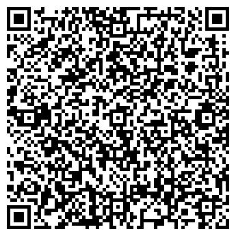 QR-код с контактной информацией организации НОРДИК АСТ ОП, ООО