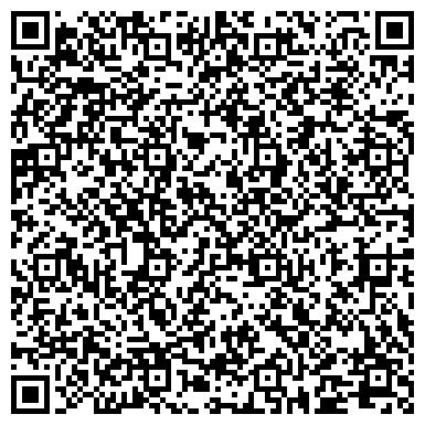 QR-код с контактной информацией организации ПО ПРАВАМ ЧЕЛОВЕКА ГРАЖДАНСКАЯ КОМИССИЯ НП
