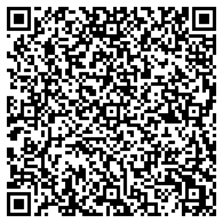 QR-код с контактной информацией организации АРСЕНАЛ-АЗИЯ ТОО