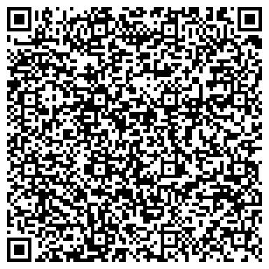 """QR-код с контактной информацией организации ШКОЛА ОБУЧЕНИЯ ОХРАННИКОВ """"СПУРТ"""""""