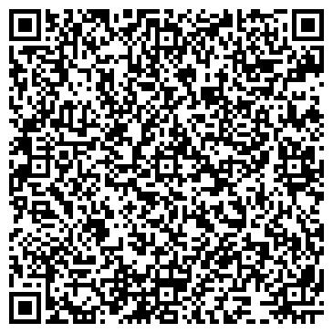 QR-код с контактной информацией организации СТАТУС СБ ОХРАННОЕ ПРЕДПРИЯТИЕ