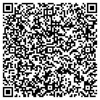QR-код с контактной информацией организации ЩИТ НПР ОП, ООО
