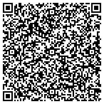 QR-код с контактной информацией организации INFOPROVERKA БЮРО ЧАСТНОГО ДЕТЕКТИВА