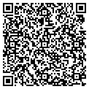 QR-код с контактной информацией организации ВДД