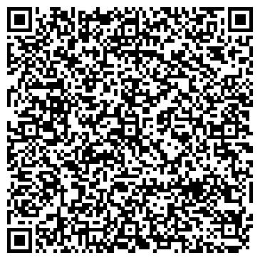 QR-код с контактной информацией организации РЕАКС-СПБ ОХРАННОЕ ПРЕДПРИЯТИЕ