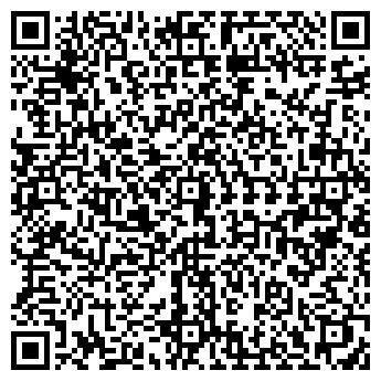 QR-код с контактной информацией организации SPYTEK