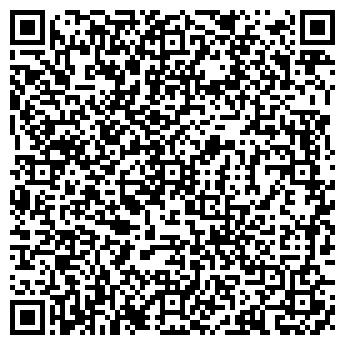 QR-код с контактной информацией организации ЮК-ВОЗРОЖДЕНИЕ