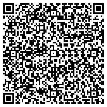 QR-код с контактной информацией организации БКИ, ООО