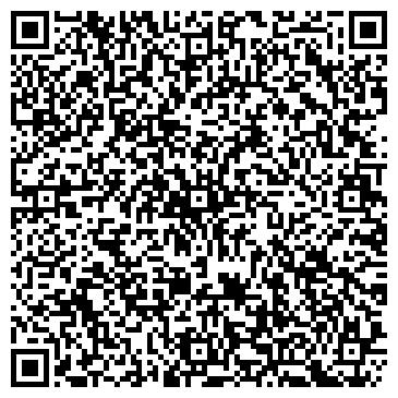 QR-код с контактной информацией организации ООО МИРОКС