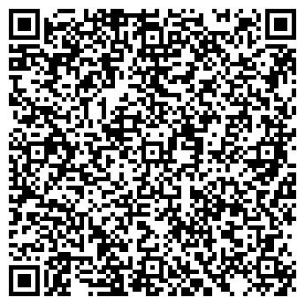 QR-код с контактной информацией организации СТРОЙГЕОДЕЗИЯ