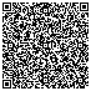 QR-код с контактной информацией организации LLC Atasu Group