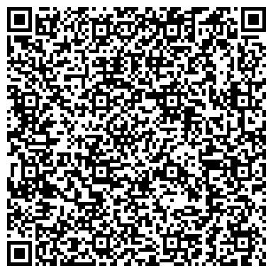 QR-код с контактной информацией организации «Александр Недвижимость», ООО