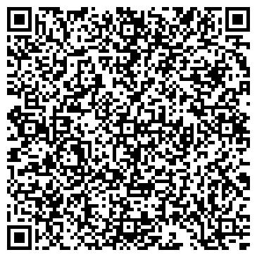 QR-код с контактной информацией организации ПРОГАЛЬ ОБЩЕСТВО ЗЕМЛЕПОЛЬЗОВАТЕЛЕЙ