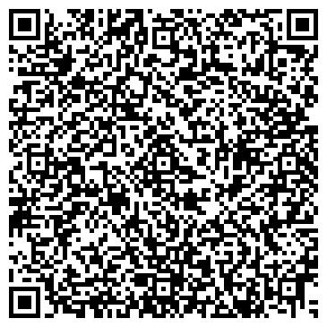 QR-код с контактной информацией организации МТЛ ЭКСПЛУАТАЦИЯ НЕДВИЖИМОСТИ