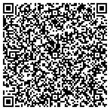 QR-код с контактной информацией организации АВЕНТА АГЕНТСТВО НЕДВИЖИМОСТИ
