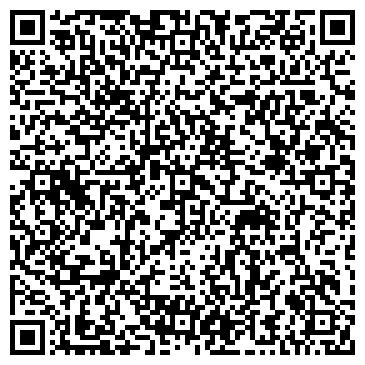QR-код с контактной информацией организации АГЕНТСТВО ГОРОДСКОЙ НЕДВИЖИМОСТИ ТАИС