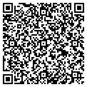 QR-код с контактной информацией организации АХСЕЛЬ