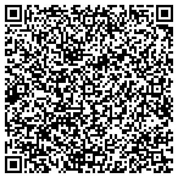 QR-код с контактной информацией организации АКСИОМА-НЕДВИЖИМОСТЬ, ООО