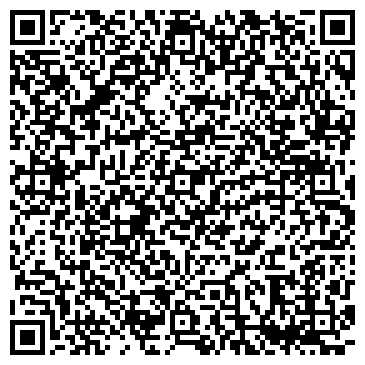 QR-код с контактной информацией организации АРЕНД МАСТЕР АГЕНТСТВО НЕДВИЖИМОСТИ, ООО
