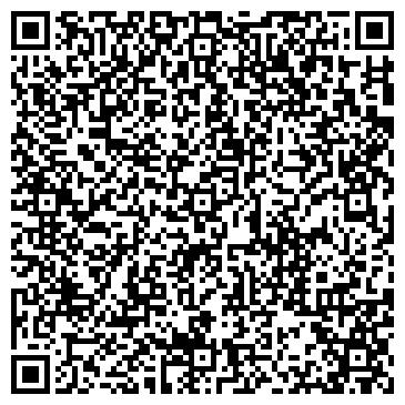 QR-код с контактной информацией организации АСТОГ АГЕНТСТВО НЕДВИЖИМОСТИ