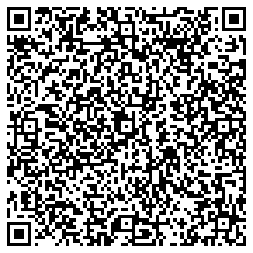 QR-код с контактной информацией организации БЕСТЪ КОММЕРЧЕСКАЯ НЕДВИЖИМОСТЬ