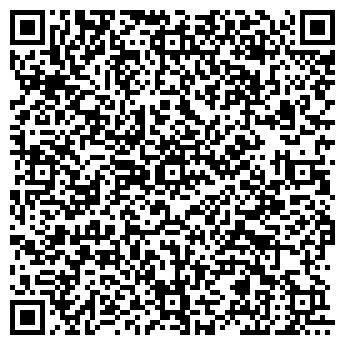 QR-код с контактной информацией организации БЕСТЪ, ЗАО