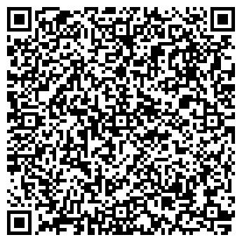 QR-код с контактной информацией организации БОРИСОВО ЖИЛОЙ КОМПЛЕКС