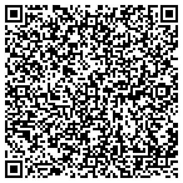 QR-код с контактной информацией организации БАЗОВАЯ АПТЕКА МЕДЦЕНТРА УПРАВЛЕНИЯ ДЕЛАМИ ПРЕЗИДЕНТА РК