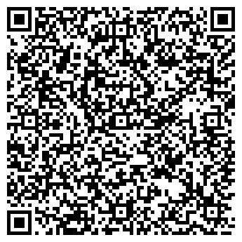 QR-код с контактной информацией организации ВАРИАНТ АН, ООО