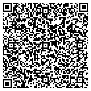 QR-код с контактной информацией организации ВИГ АГЕНТСТВО, ООО