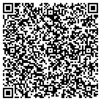 QR-код с контактной информацией организации ГЕРМА, ООО