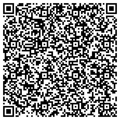 QR-код с контактной информацией организации ГОРОДСКОЙ СПРАВОЧНО-ИНФОРМАЦИОННЫЙ ЦЕНТР НЕДВИЖИМОСТИ