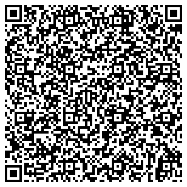 QR-код с контактной информацией организации ГОРОДСКОЙ ЦЕНТР НЕДВИЖИМОСТИ ООО КОММЕРЧЕСКИЙ ОТДЕЛ