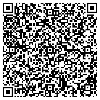QR-код с контактной информацией организации ЗАО ДЖЕНСТРОЙКОМПЛЕКТ