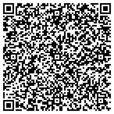 QR-код с контактной информацией организации ДИАЛОГ АГЕНТСТВО НЕДВИЖИМОСТИ
