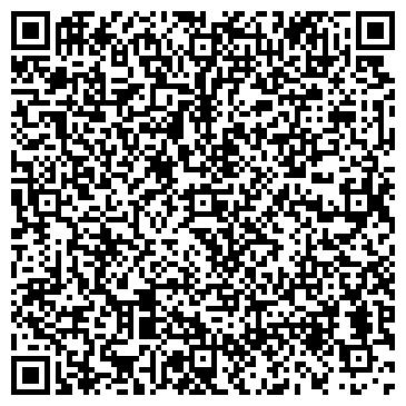 QR-код с контактной информацией организации БАНК КАСПИЙСКИЙ АО АСТАНИНСКИЙ ФИЛИАЛ
